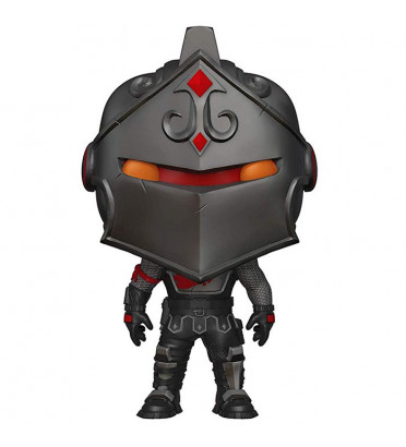 BLACK KNIGHT / FORTNITE / FIGURINE FUNKO POP