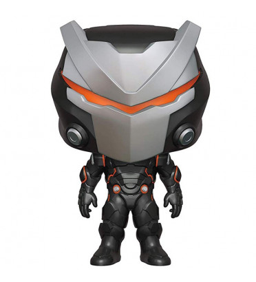 OMEGA / FORTNITE / FIGURINE FUNKO POP