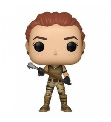 TOWER RECON SPECIALIST / FORTNITE / FIGURINE FUNKO POP