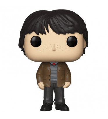 MIKE SNOWBALL DANCE / STRANGER THINGS / FIGURINE FUNKO POP