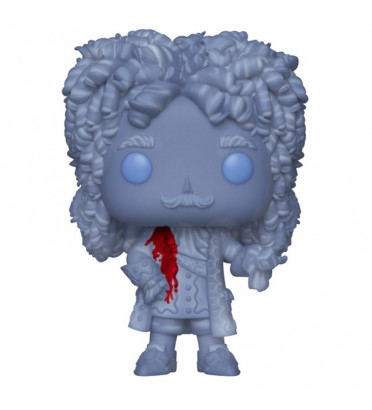 BLOODY BARON / HARRY POTTER / FIGURINE FUNKO POP