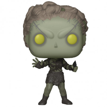 CHILDREN OF THE FOREST / GAME OF THRONES / FIGURINE FUNKO POP