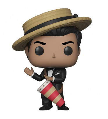 RICKY / I LOVE LUCY / FIGURINE FUNKO POP