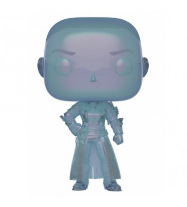IKORA REY / DESTINY / FIGURINE FUNKO POP / EXCLUSIVE
