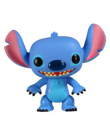 STITCH / LILO ET STITCH / FIGURINE FUNKO POP