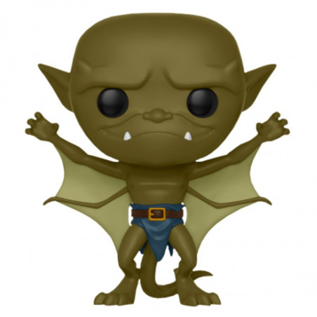 LEXINGTON / GARGOYLES / FIGURINE FUNKO POP
