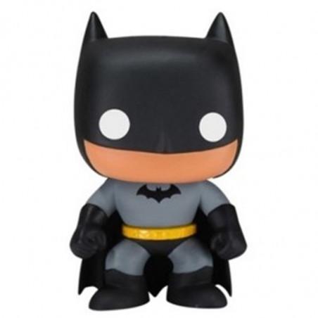 BATMAN / SUPER HEROES / FIGURINE FUNKO POP