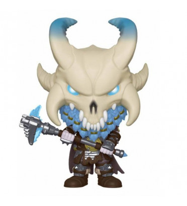 RAGNAROK / FORTNITE / FIGURINE FUNKO POP