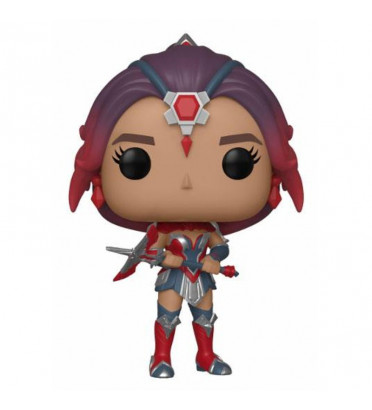 VALOR / FORTNITE / FIGURINE FUNKO POP