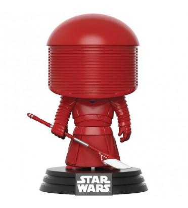PRAETORIAN GUARD / STAR WARS / FIGURINE FUNKO POP