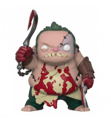 PUDGE / DOTA / FIGURINE FUNKO POP