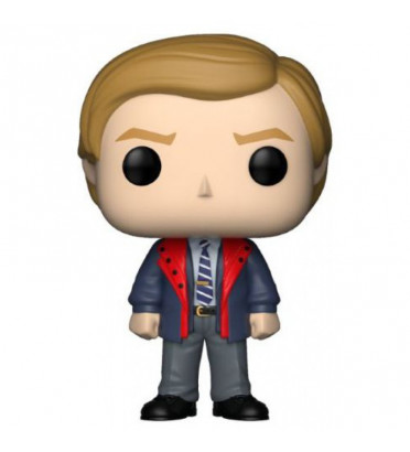 RICHARD / TOMMY BOY / FIGURINE FUNKO POP