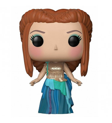 MRS WHATSIT / A WRINKLE IN TIME / FIGURINE FUNKO POP