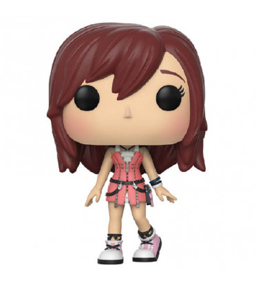 KAIRI / KINGDOM HEARTS / FIGURINE FUNKO POP