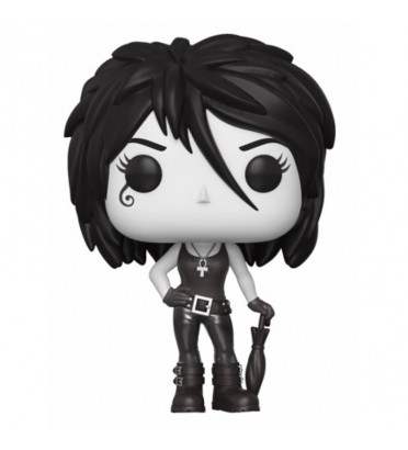 DEATH / SUPER HEROES / FIGURINE FUNKO POP / EXCLUSIVE