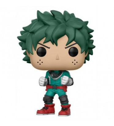 DEKU / MY HERO ACADEMIA / FIGURINE FUNKO POP