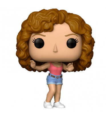 BABY / DIRTY DANCING / FIGURINE FUNKO POP