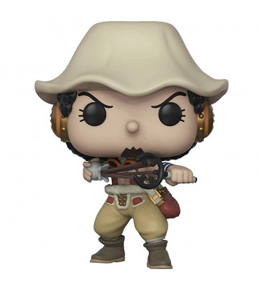 USOPP / ONE PIECE / FIGURINE FUNKO POP