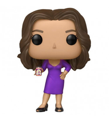 GLORIA / MODERN FAMILY / FIGURINE FUNKO POP