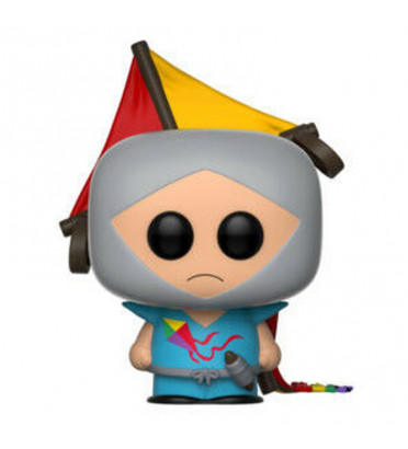 HUMAN KITE / SOUTH PARK / FIGURINE FUNKO POP