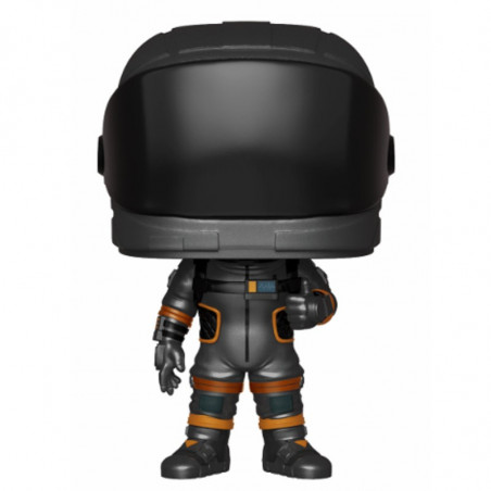 DARK VOYAGER / FORTNITE / FIGURINE FUNKO POP