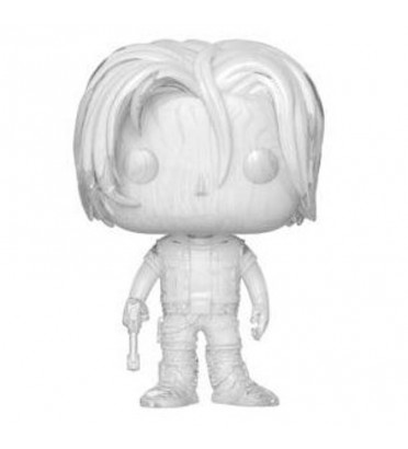PARZIVAL / READY PLAYER ONE / FIGURINE FUNKO POP