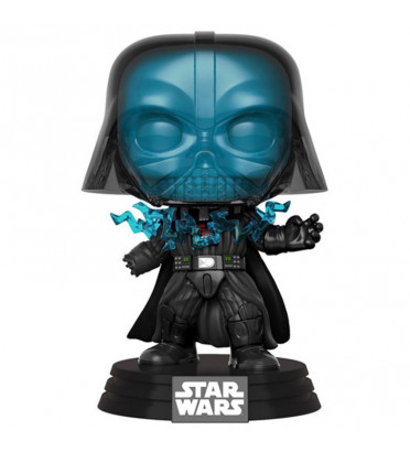 DARTH VADER / STAR WARS / FIGURINE FUNKO POP