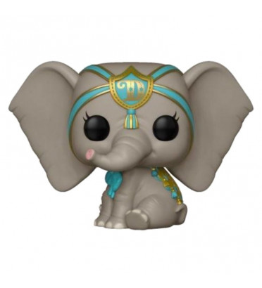 DREAMLAND DUMBO / DUMBO / FIGURINE FUNKO POP