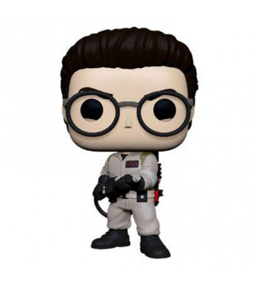 DR EGON SPENGLER / GHOSTBUSTERS / FIGURINE FUNKO POP