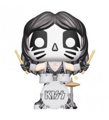 CATMAN / KISS / FIGURINE FUNKO POP