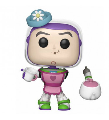 MRS. NESBITT / TOY STORY / FIGURINE FUNKO POP