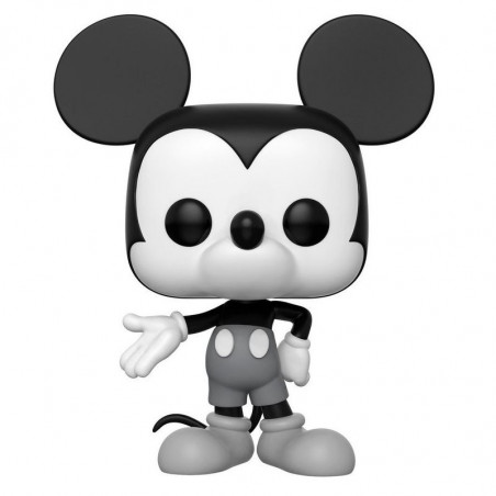 MICKEY MOUSE OVERSIZED / MICKEY MOUSE / FIGURINE FUNKO POP