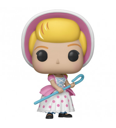 BO PEEP / TOY STORY / FIGURINE FUNKO POP