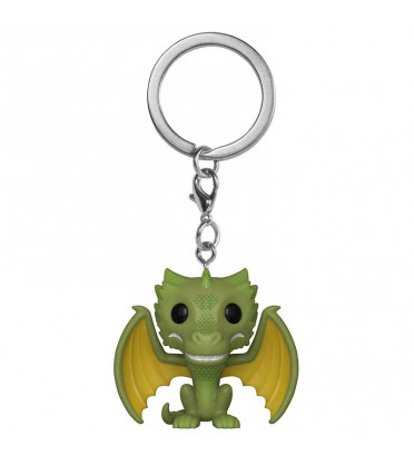 RHAEGAL / GAME OF THRONES / FUNKO POCKET POP