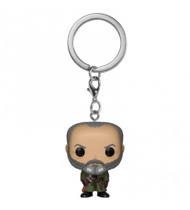 DAVOS / GAME OF THRONES / FUNKO POCKET POP