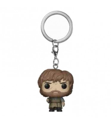 TYRION LANNISTER / GAME OF THRONES / FUNKO POCKET POP