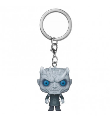 NIGHT KING / GAME OF THRONES / FUNKO POCKET POP