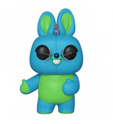 BUNNY / TOY STORY 4 / FIGURINE FUNKO POP