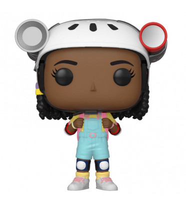 ERICA / STRANGER THINGS / FIGURINE FUNKO POP