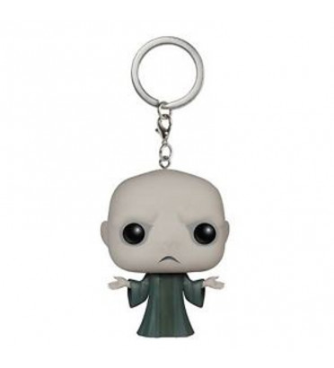 LORD VOLDEMORT / HARRY POTTER / FUNKO POCKET POP