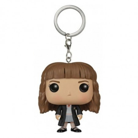 HERMIONE GRANGER / HARRY POTTER / FUNKO POCKET POP