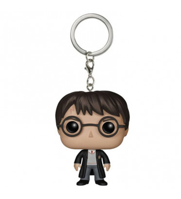HARRY POTTER / HARRY POTTER / FUNKO POCKET POP