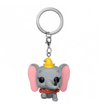 DUMBO / DUMBO / FUNKO POCKET POP