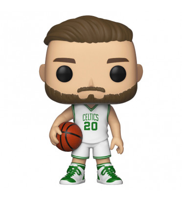 GORDON HAYWARDS / CELTICS / FIGURINE FUNKO POP