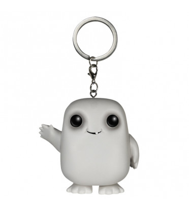 ADIPOSE / DOCTOR WHO / FUNKO POCKET POP / GITD