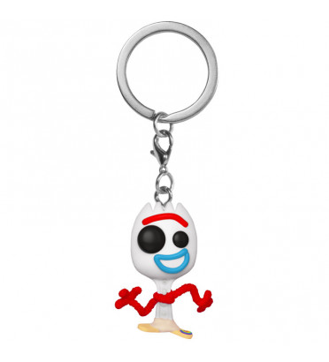 FORKY / TOY STORY 4 / FUNKO POCKET POP