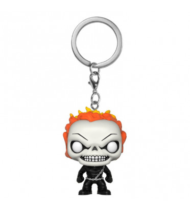 GHOST RIDER / MARVEL / FUNKO POCKET POP