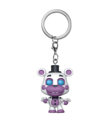 HELPY / FIVE NIGHTS AT FREDDYS / FUNKO POCKET POP