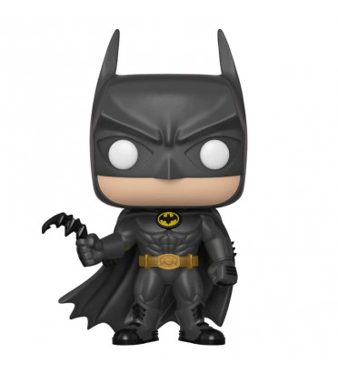 BATMAN 1989 / BATMAN / FIGURINE FUNKO POP