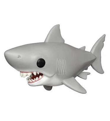 REQUIN / LES DENTS DE LA MER / FIGURINE FUNKO POP